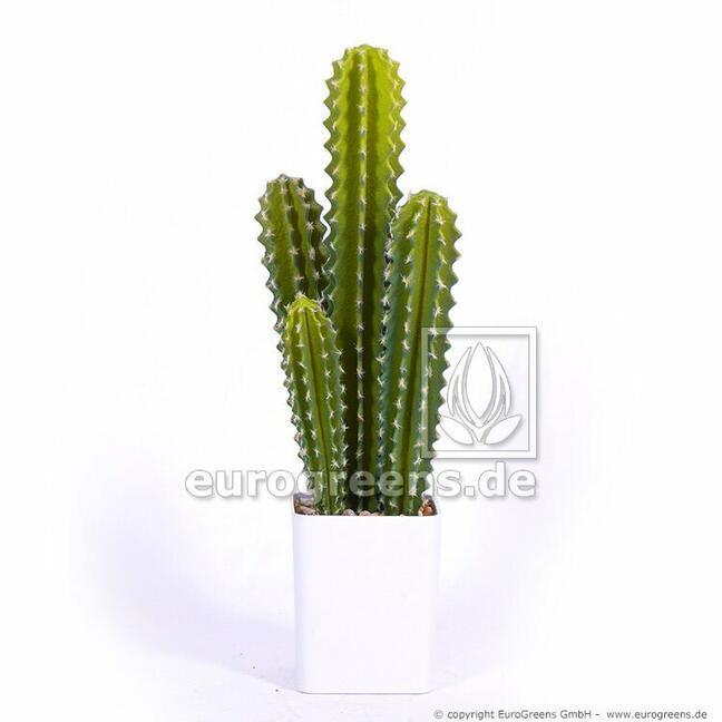 Kaktus sztuczny San Pedro 55 cm