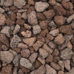 Kamień lawowy - 1200ml