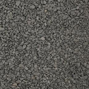 Kruszony czarny marmur - 1200ml