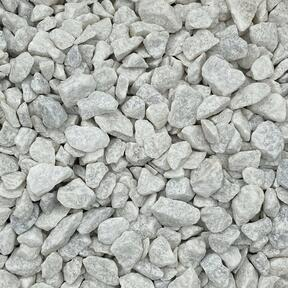 Kruszony marmur - 1200ml