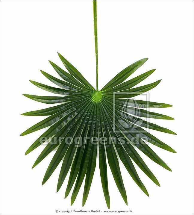 Palma sztuczna Livistona 90 cm