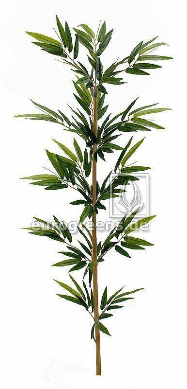 Sztuczna gałązka Bambus 150 cm