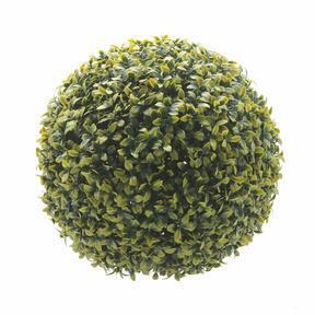 Sztuczna kuleczka herbaciana 45 cm
