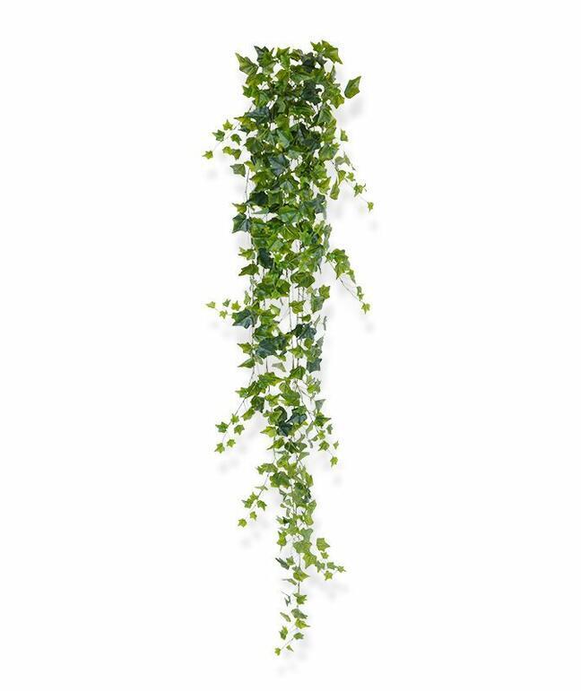 Sztuczna macka Bluszcz 190 cm