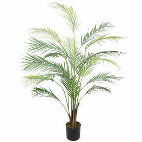 Sztuczna palma Areca 120 cm