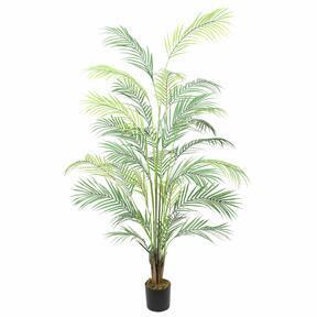 sztuczna palma Areca 150 cm