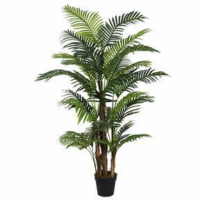 Sztuczna palma Areca 170 cm