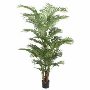 Sztuczna palma Areca 180 cm