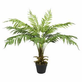 Sztuczna palma Cyathea 90 cm