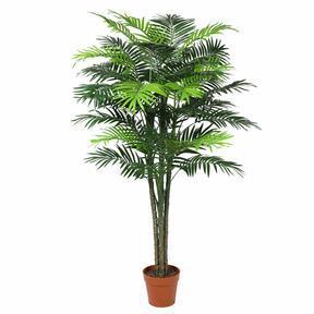 Sztuczna palma Kentia 150 cm