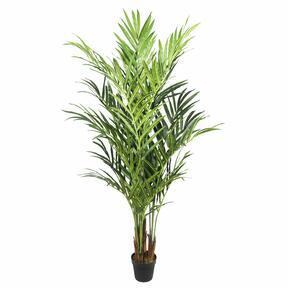 Sztuczna palma Kentia 210 cm
