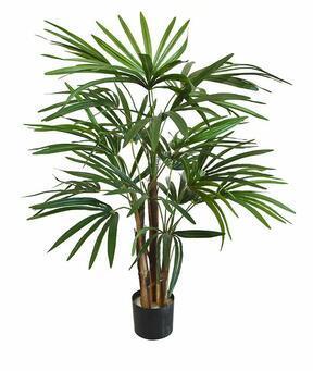 Sztuczna palma Prutovnica 75 cm