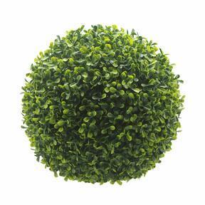 Sztuczna piłka Pittoso 45 cm