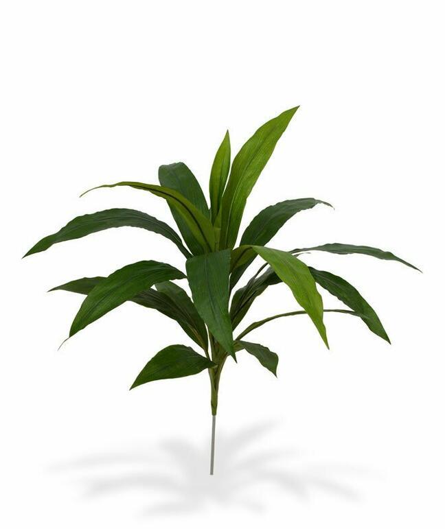 Sztuczna roślina Dracena 60 cm