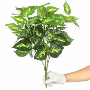 Sztuczna roślina Potosovec 45 cm