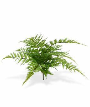 Sztuczna roślina Skrzydło 30 cm