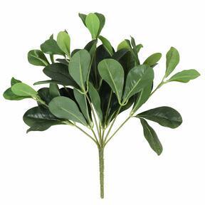 Sztuczna roślina Śliwka 25 cm