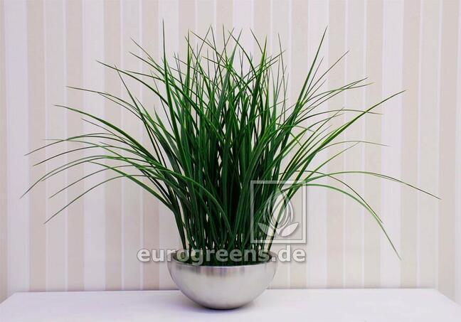 Sztuczna wiązka trawy 55 cm