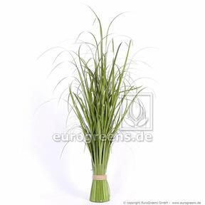 Sztuczna wiązka trawy Trzcina pospolita 140 cm