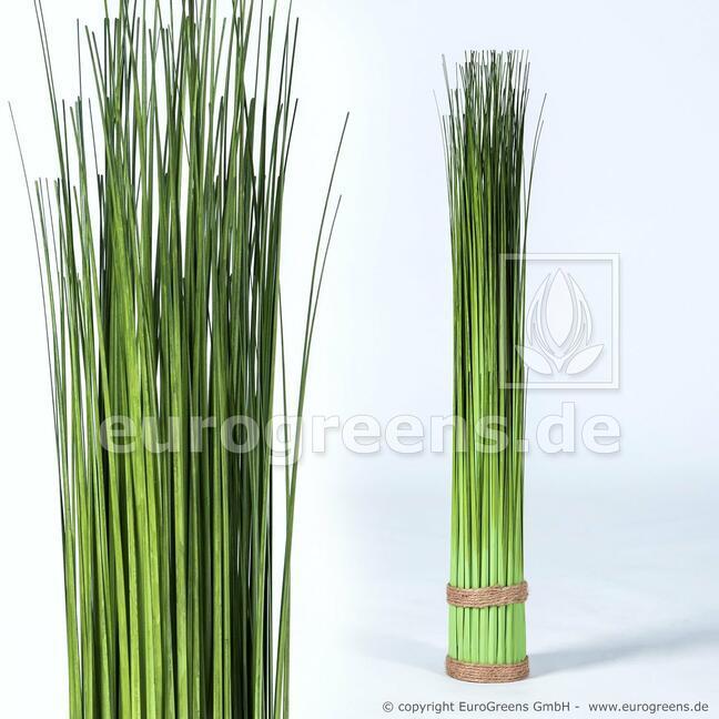 Sztuczna wiązka trawy Trzcina pospolita 63 cm
