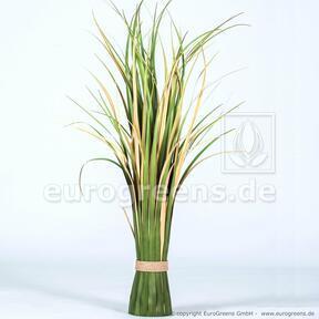 Sztuczna wiązka trawy Trzcina pospolita 85 cm