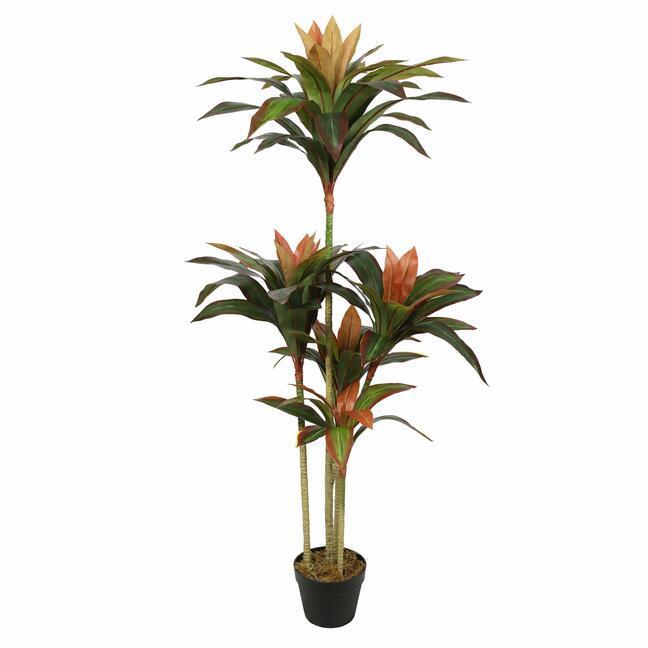 Sztuczne drzewo Dracena 135 cm