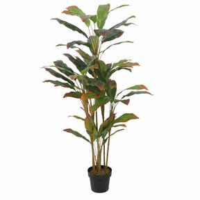 Sztuczne drzewo Dracena 160 cm