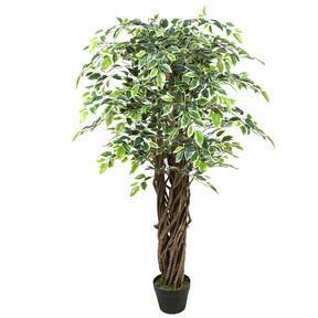 Sztuczne drzewo Ficus 150 cm