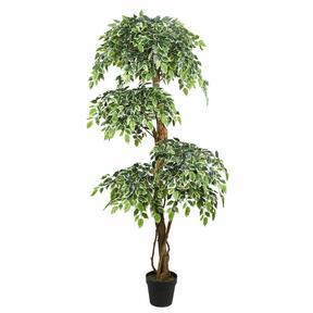 Sztuczne drzewo Ficus 180 cm