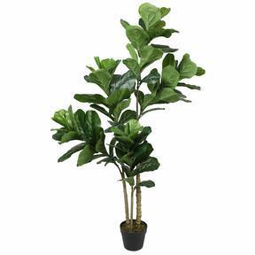 Sztuczne drzewo figowe 150 cm