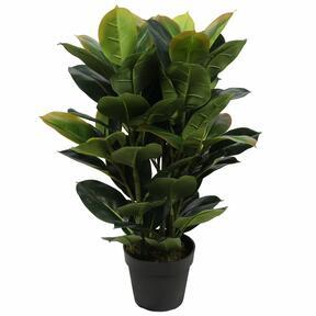 Sztuczne drzewo figowe 75 cm