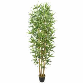 Sztuczny bambus 180 cm