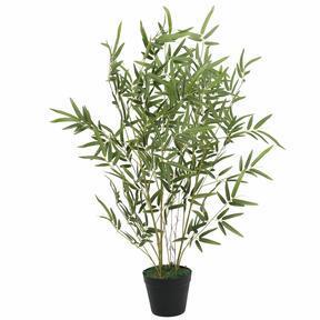 Sztuczny bambus 90 cm