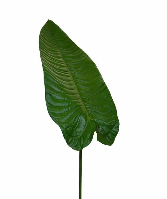 Sztuczny liść Przydział 165 cm