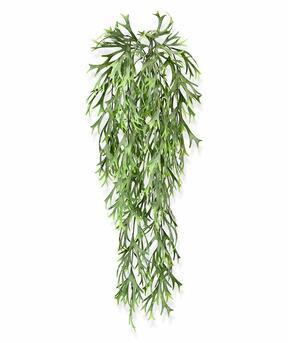 Sztuczny wąs Poroże 65 cm