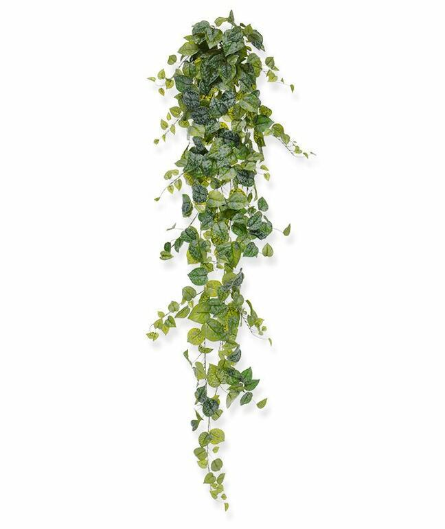 Sztuczny wąs Potosovec 170 cm