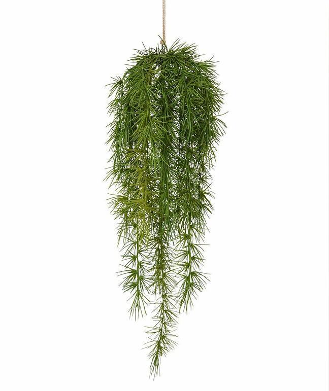 Sztuczny wąs Szparag Sprengerov 60 cm