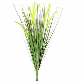 Wiązka sztucznego rowkowania trawy Perovec 85 cm