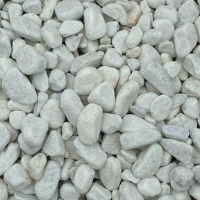 Żwir marmurowy - 1200ml